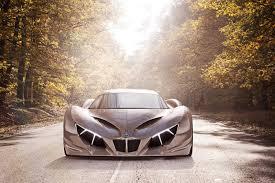 koenigsegg extreme gentleman jaguar xj220 successor reimagined for the 21st century autoevolution