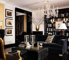 art deco home interiors art deco home decor art deco decorating style cool design 13 1000