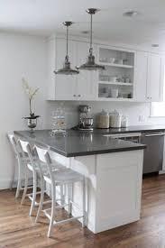 white kitchen ideas kitchen black and white kitchens pictures inspirational best 25