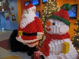 legoland wants kids u0027 help building 12 foot christmas tree