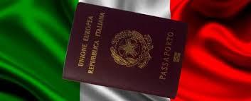 consolato rumeno passaporti apre il consolato onorario di norimberga ilsoleitaliano