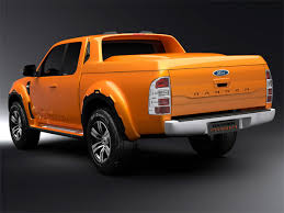 ford ranger max ford ranger max the awesomer