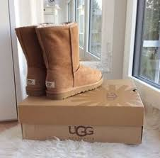 ugg sale greece