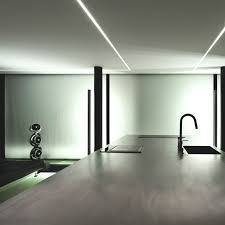 indirect recessed led lighting simplex karma lighting