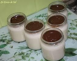 utilisation du lait de coco en cuisine yaourt coco sa touche gourmande sucre cel