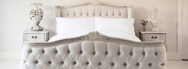 The French Bedroom Company | the french bedroom company home decor haywards heath 4 037