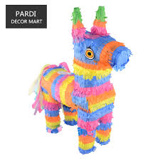 in party supplies large pinata kids birthday party beating props beating