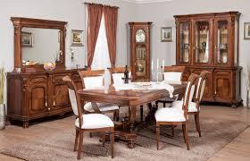 sophia gold dining room u2013 regallis