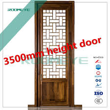 Door Designs India by Kerala House Main Door Design Kerala House Main Door Design