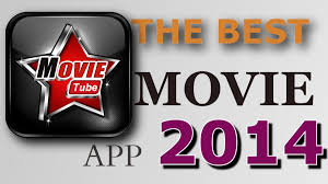 movietube apk the best app for android in 2014 hd