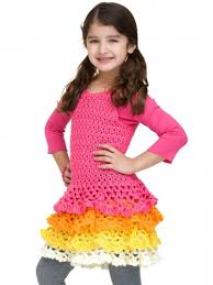 reader request u2013 dresses to knit and crochet for girls age 6 u2013 13