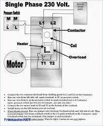 motor wiring diagram 5 capacitors for compressor capacitor start