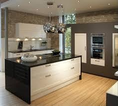kchen mit inseln moderne küchen mit insel schwarz kochkor info