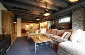 garage living space garage living room coma frique studio 309e02d1776b