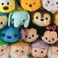 tsumtsum central twitter