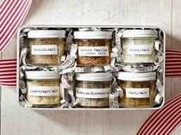 food gift ideas diy food gifts rawsolla