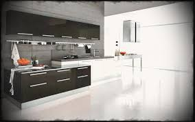 Ceiling Lights For Kitchen Ideas Size Of Kitchen Modern White Design Countertops Mount Ceiling