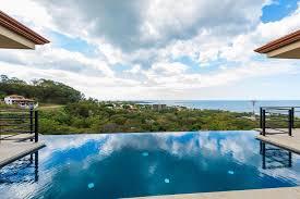 blue water properties of costa rica home facebook