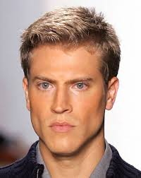 thin blonde hairstyles for men new haircuts for mens hairstyle for women mannew haircuts for mens
