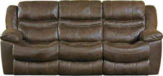 Lane Loveseat Recliners Reclining Loveseat With Console Slipcover Lane Recliner Leather