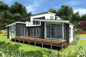 small lake home floor plans lake home designs lakefront house plans with photos home plans small