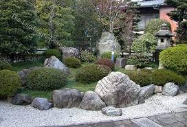 Japanese Garden Ideas Japanese Gardens