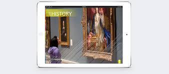 lindenwood university art u0026 design ipad app