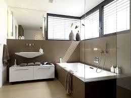 ideen kleine bader fliesen kleines bad gestalten schöner wohnen