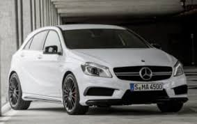 mercedes a45 amg 2014 mercedes a class a45 amg 2014 price specs carsguide
