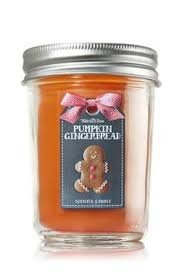 home interiors candles baked apple pie baked apple pie candle remembering home interiors and gifts inc