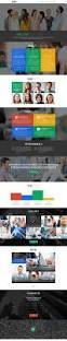 website design trends 2015 website design tulsa