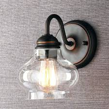 Lowes Lighting Sconces Sconce Sconce Lighting Fixtures Lowes Lighting Ideas Modern Wall