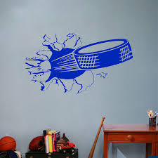 popular wall sports stickers buy cheap wall sports stickers lots wall sports stickers