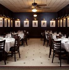 party rooms chicago harry caray s italian steakhouse lombard harry