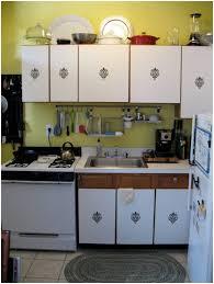 Washable Kitchen Area Rugs Beautiful Kitchen Area Rugs On Kitchen Area Washable Home Design