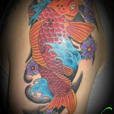 all about ink pensacola tattoo com