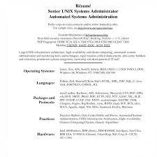 professional resume format pdf download ieee formatume sle pdf download for freshers unusual resume