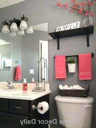 black bathroom decorating ideas and black bathroom decor engem me