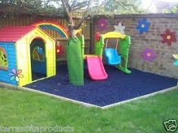 Kids Backyard Play by Best 25 Playground Mats Ideas On Pinterest Kids Outdoor Toys