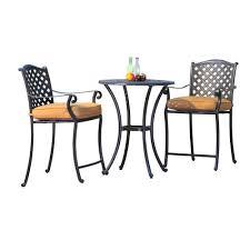 Ikea Patio Furniture Cover - ikea patio furniture on patio furniture covers with inspiration