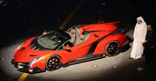 lamborghini veneno owner the of yachts boats