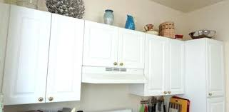 Thermofoil Cabinet Doors Replacements by Kitchen Cabinet Doors White Thermofoil White Gloss Shaker Kitchen