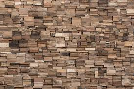 reclaimed wood tiles days 10 76 sq ft rustic wall panels