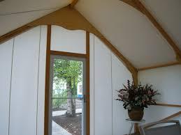 wall tent platform design denali canvas cottage rainier wall tents