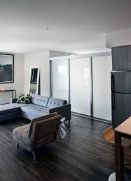 room dividers ideas beautiful pictures photos of remodeling glass
