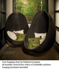 Patio Egg Chair 50 Best Furniture Retro Chairs Images On Pinterest Retro