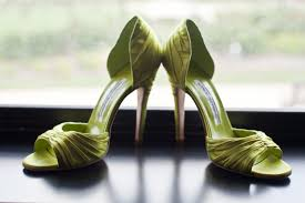 wedding shoes nyc green wedding shoes how to the character of the on