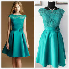 knee length bridesmaid dresses teal knee length bridesmaid dresses knee length teal