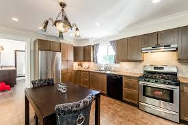 100 disabled kitchen design mother in law suite kitchen disabled kitchen design 829 east 13th street ralph maglieri