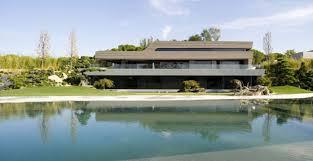 modern house plans spain u2013 modern house